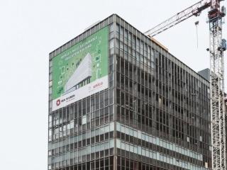 Atlas TU/e: het duurzaamste onderwijsgebouw ter wereld