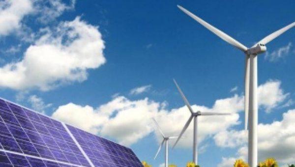 ACM-besluit draagt bij aan duurzame elektriciteit, meer leveringszekerheid en lagere prijzen