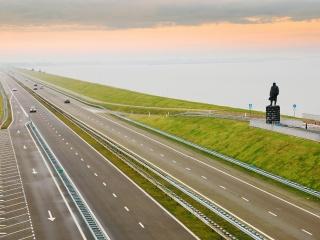 Succesvolle raamovereenkomst systeemgerichte contractbeheersing Rijkswaterstaat verlengd