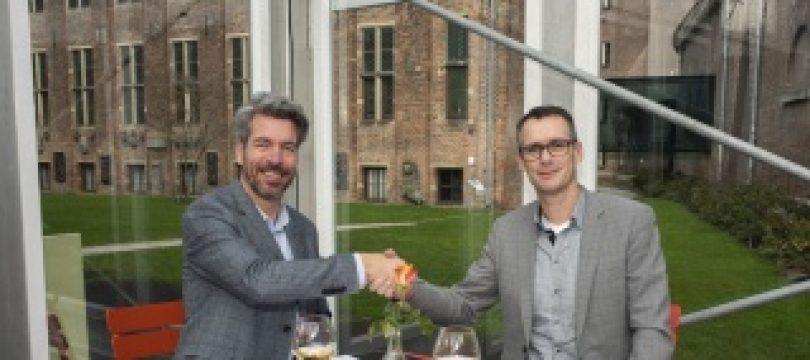 Centraal Museum Utrecht selecteert BAM voor beheer en onderhoud