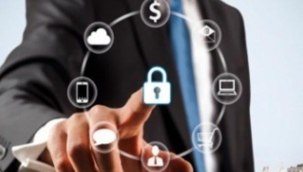 Cybersecurity en gebouwbeheersystemen
