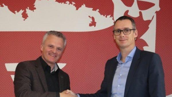 BAM verwerft onderhoudscontract voor gebouwen gemeente Veenendaal