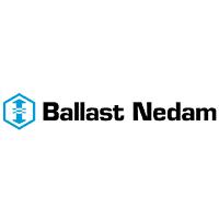 Ballast Nedam N.V.