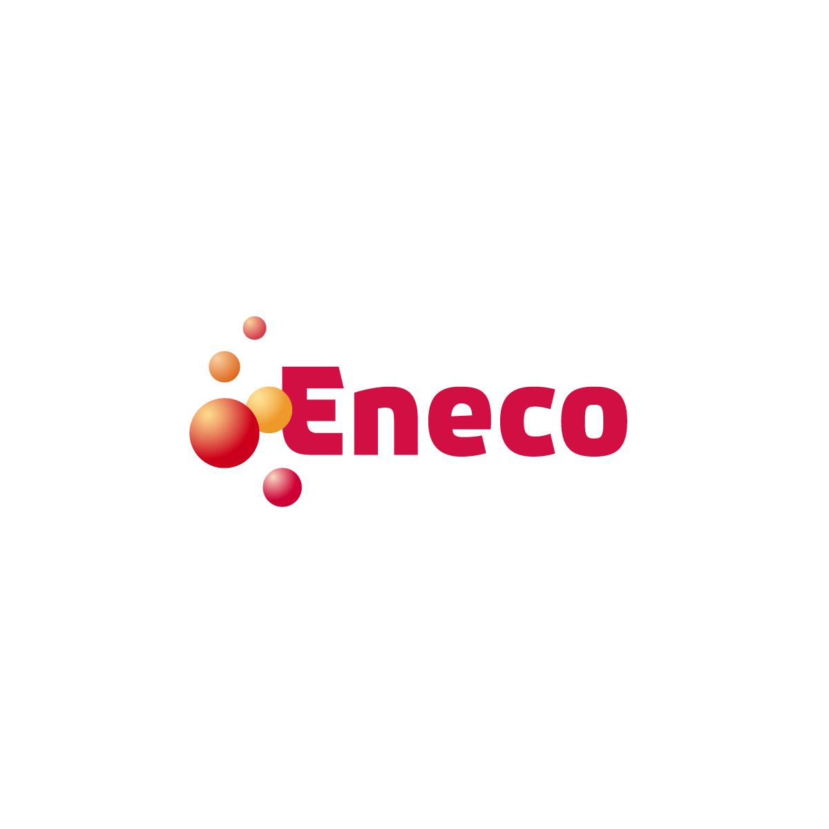 ENECO Installatiebedrijven B.V.