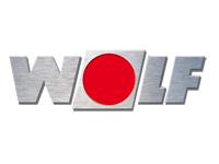 Wolf Energiesystemen