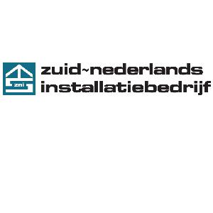 Zuid-Nederlands Installatiebedrijf