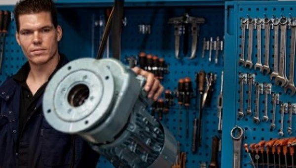 Technische sector in Limburg beter voorbereid op toekomstige arbeidsmarkt