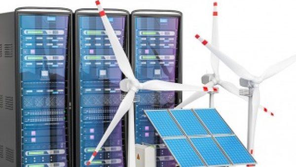 Field-Lab van duurzame energiesystemen op voormalig vliegkamp Valkenburg