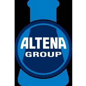 Altena Group