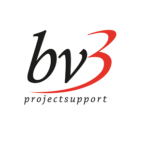 BV3 Projectsupport