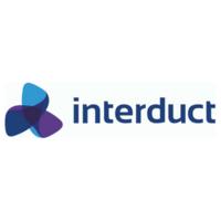 Interduct