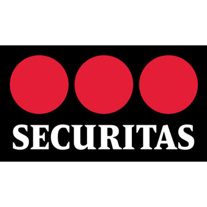 Securitas Nederland