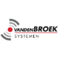 Van den Broek