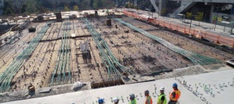 Circulair bouwen: herbezinning nodig op wettelijke kaders bouwcontracten