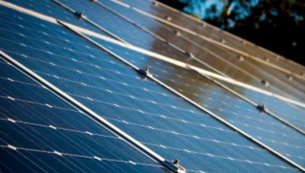 Ontwikkeling field-lab Rijksvastgoedbedrijf voor nieuwe technologieën energieopwekking