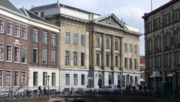 Stadhuis Utrecht heropend: Inspiratievoorbeeld voor duurzaam gemeentelijk vastgoed