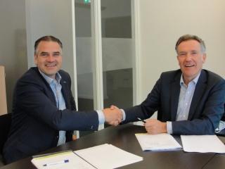Zorggroep Noorderboog blijft op Unica vertrouwen voor onderhoud en beheer