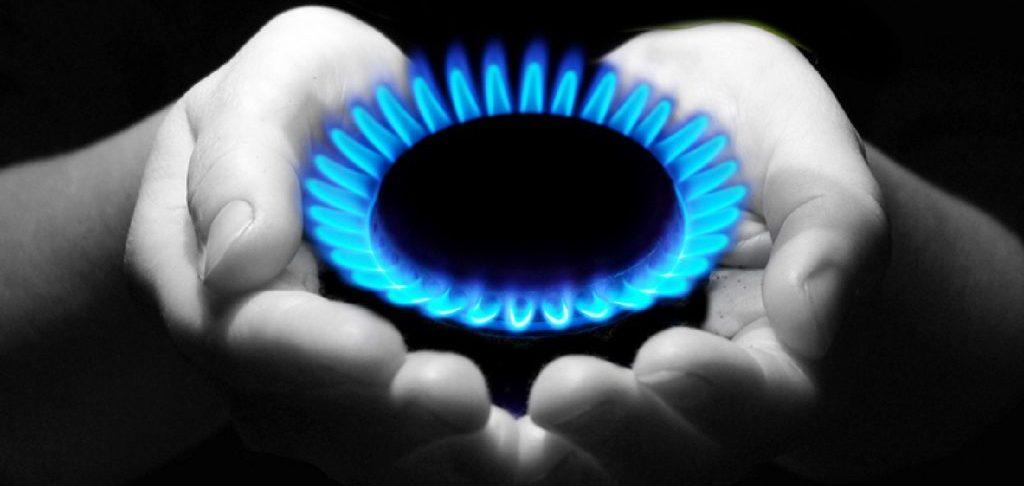 Aardgasvrije energieconcepten voor bestaande woningen