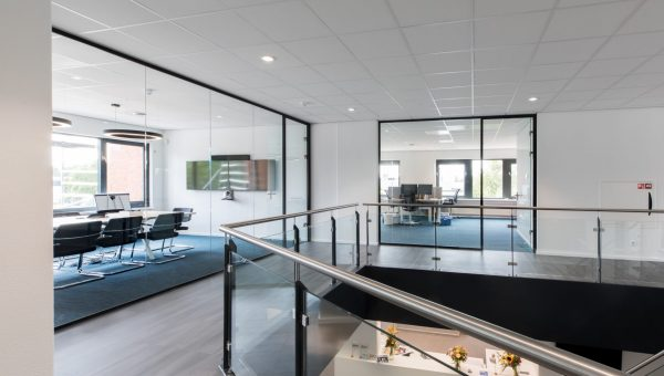 Breman Utiliteit Zwolle is verhuisd