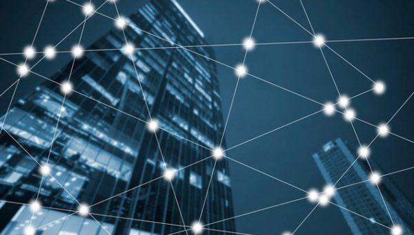 Vakmanschap-app voor centralisering sector eisen