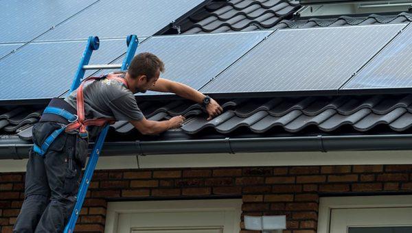 Kabinet moet méér investeren in betaalbare energietransitie en technisch beroepsonderwijs