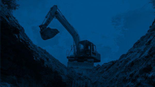 PFAS OP! Gaat de versoepelde norm de bouwimpasse vlottrekken?