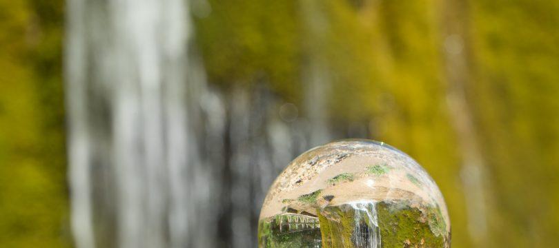 De data gedreven glazen bol; is voorspellend onderhoud de toekomst?