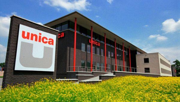 Unica gaat in consortium vernieuwing ruggengraat IT voor Defensie realiseren