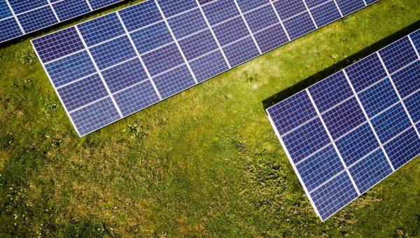 Data loont: investeren in PV panelen bedrijf
