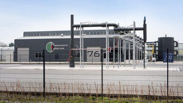 Batenburg Techniek wint de Techniek Nederland Innovatie Award 2020