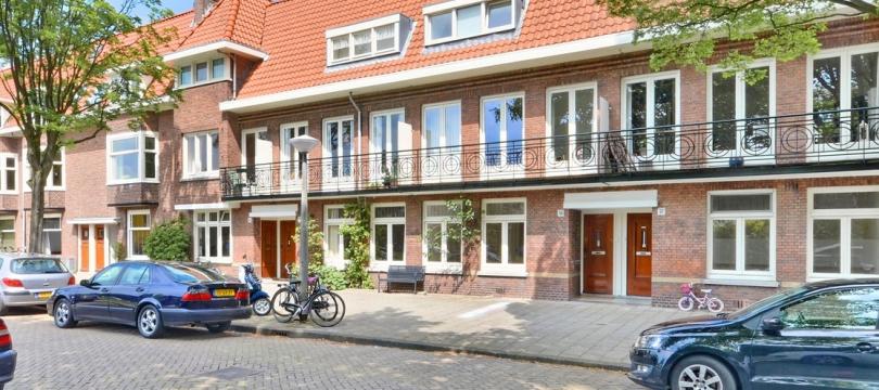 Amsterdamse inwoners kiezen restwarmte