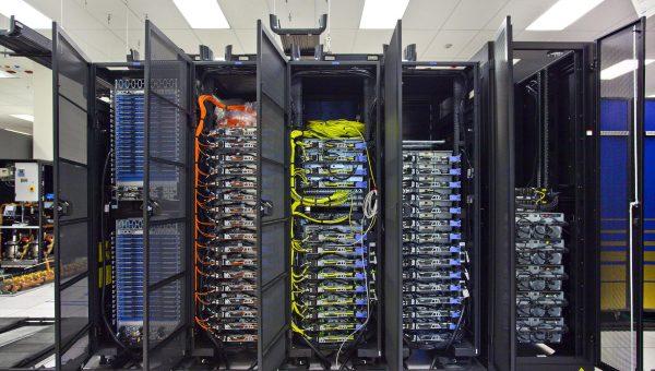 Datacenter NTT/E-Shelter: De succesfactoren van een complexe opdracht met een spannende deadline