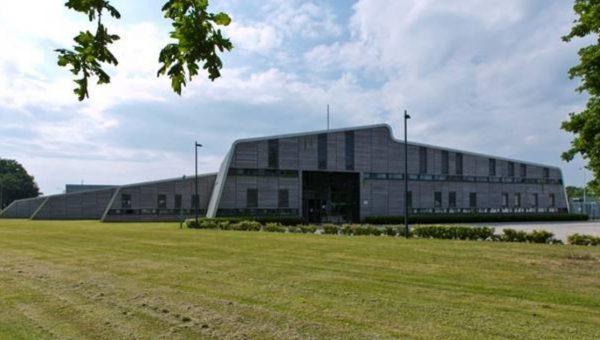 Harwig installatietechniek neemt ITN Installatietechniek uit Assen over