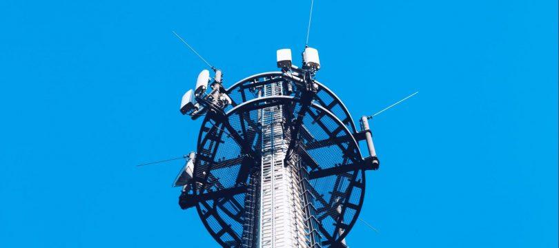 Hoe beïnvloedt 5G de installatietechniek?