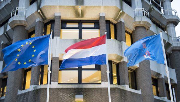 Nederlandse en Europese maatregelen Coronavirus en crisis