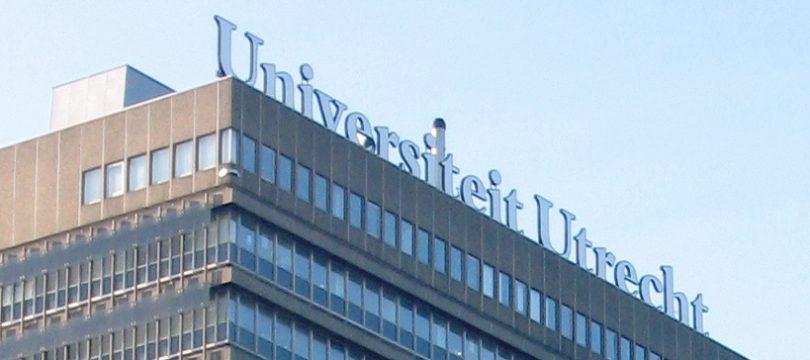 Aanpassing Ketelhuis Universiteit Utrecht