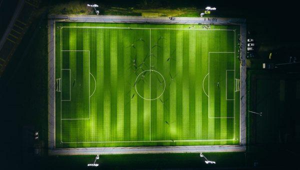 Samenwerking Totaal Techniek Almere City FC verlengd