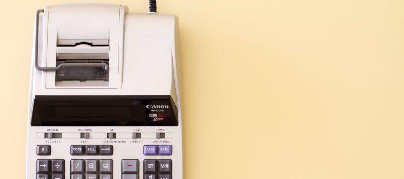 Techniek Nederland deelt Corona-calculator steunmaatregelen