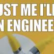 HvA biedt opleiding met baan voor engineers