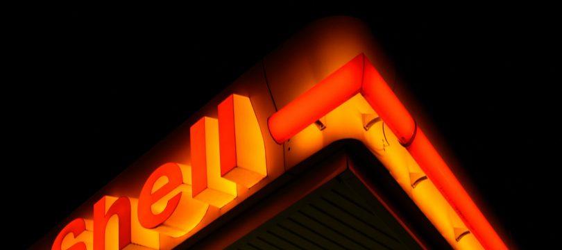 Shell verlaagt dividend – wat betekent dit voor de energietransitie?