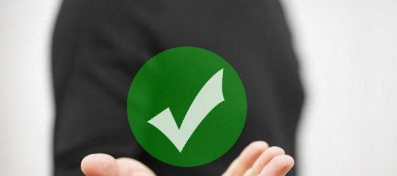 InstallQ sluit aan op Wet Kwaliteitsborging (Wkb)