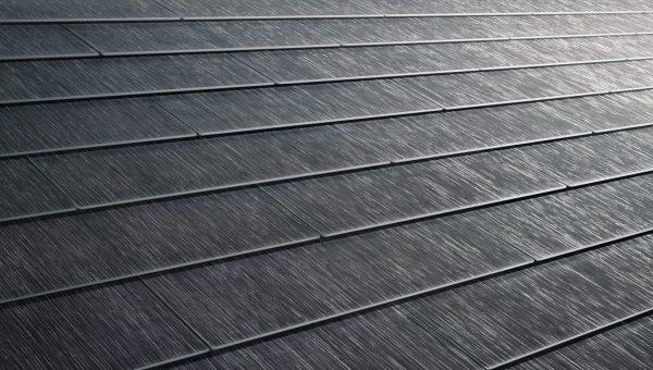 Alles over de Solar roof van Tesla [VIDEO]