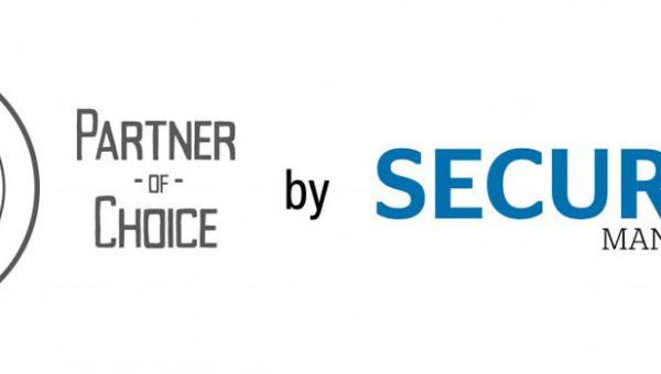 Drie Unica-bedrijven in top 10 Security Management onderzoek