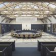 W4Y: nieuw stadhuis Den Helder in rijksmonument