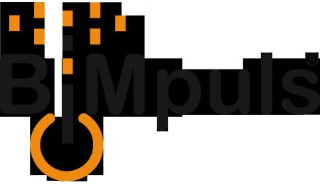 BIMpuls