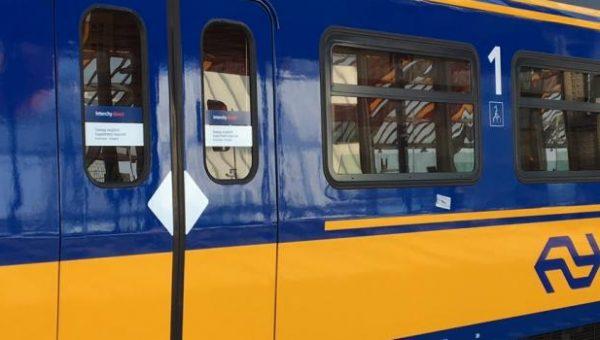 Meetdienst met lekdetectie goud waard voor NS-station in Breda