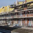 Techniek Nederland: Woningbouwalliantie positief over Prinsjesdagpakket; nu doorpakken!