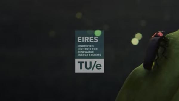[VIDEO] Nieuw energie-instituut draagt bij aan slimme oplossingen voor opslag en conversie van energie