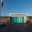 BAM verwerft opdracht voor onderhoud aan gebouwinstallaties in Rijksgebouwen