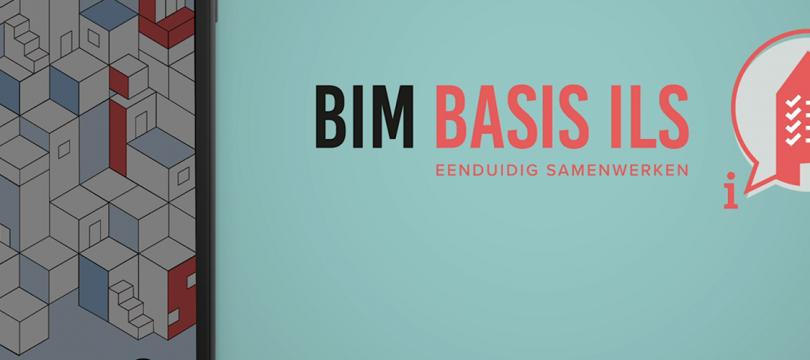 Ballast Nedam is betrokken bij een nieuwe fase voor de BIM basis ILS-beweging